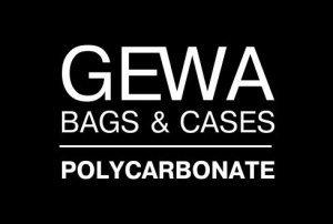 Кейси GEWA Pure Polycarbonate: класика у сучасному форматі