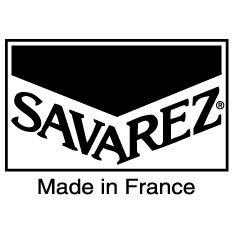 Новинки від королівських струн Savarez для вашої акустичної чи електрогітари