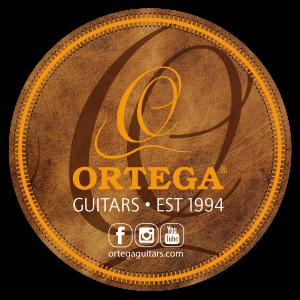 Нові інструменти та аксесуари від Ortega вже на наших «прилавках».