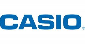 Гаряча новинка цього літа Casio СT-S1