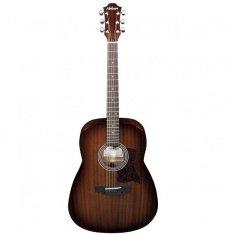 Акустична гітара HOHNER HW300-G
