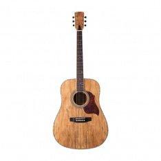Акустична гітара Virginia VD220