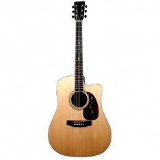 Електроакустична гітара Martin DC-16RGTE AURA