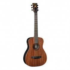 Електрокустична гітара Martin LX1E Ed Sheeran