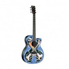 Електроакустична гітара Martin NUB X