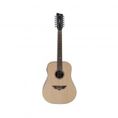 Електроакустична гітара VGS VGS RT-10E-12 Root