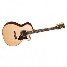 Електроакустична гітара Martin GPCPA1