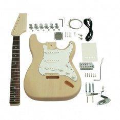 Гітарний набір SAGA ST-10