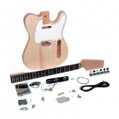 Гітарний набір SAGA TC-10