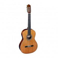 Класична гітара Almansa 402