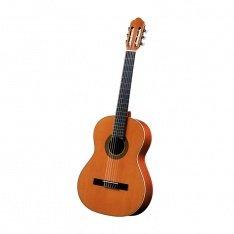 Класична гітара Antonio Sanchez 1005