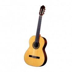 Класична гітара Antonio Sanchez 1020
