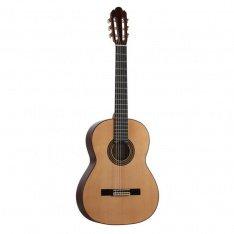 Класична гітара Antonio Sanchez 1021