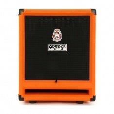 Бас-гітарний кабінет Orange SP-212