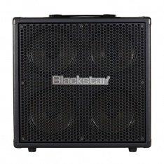 Гітарний кабінет Blackstar HT METAL 408