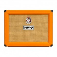 Гітарний кабінет Orange PPC212OB