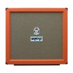 Гітарний кабінет Orange PPC412 COMPACT