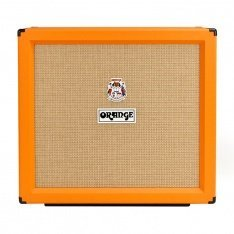 Гітарний кабінет Orange PPC412