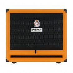 Педаль ефектів Orange OBC-212