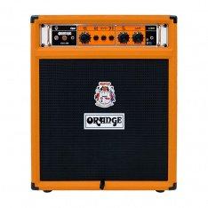 Гітарний кабінет Orange OB1-300-Combo