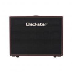 Гітарний кабінет Blackstar Artisan 212