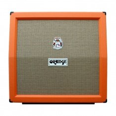 Гітарний кабінет Orange PPC412AD