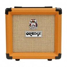 Гітарний кабінет Orange PPC108