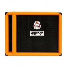 Бас-гітарний кабінет Orange OBC115