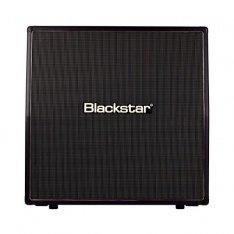 Гітарний кабінет Blackstar HT Venue 412B