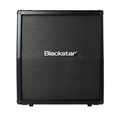 Гітарний кабінет Blackstar Blackstar Series One 412 A
