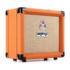 Гітарний комбопідсилювач Orange Crush 12