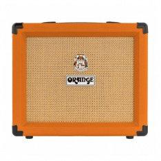 Гітарний комбопідсилювач Orange CRUSH 20 RT