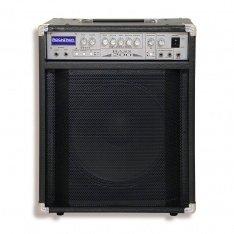 Бас-гітарний комбопідсилювач Rocktron BASS200
