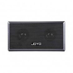 Мультимедійний цифровий комбопідсилювач JOYO Top-GT Black