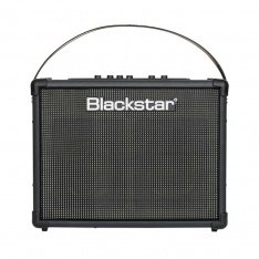 Підсилювач для електрогітари Blackstar ID:Core V2 Stereo 40