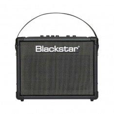 Комбопідсилювач Blackstar ID:Core V2 Stereo 20