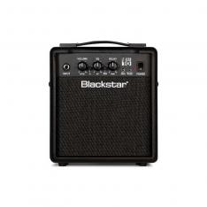 Комбопідсилювач Blackstar LT-Echo 10
