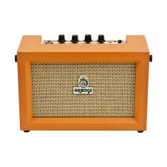 Гітарний комбопідсилювач Orange Orange Micro Crush PiX CR-6S