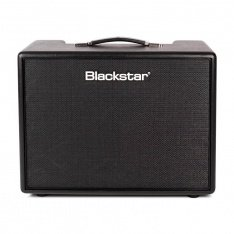 Гітарний комбопідсилювач Blackstar Artist 15