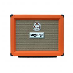 """Гітарний підсилювач Orange Rocker 30C 1x12"""" Combo"""