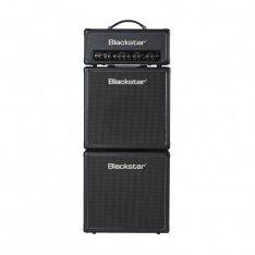 Гітарний комбопідсилювач Blackstar HT-5