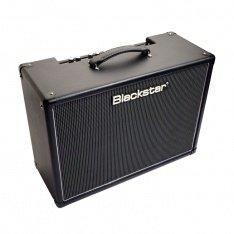 Гітарний комбопідсилювач Blackstar HT-5210