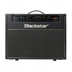 Гітарний комбопідсилювач Blackstar НТ-60 Stage
