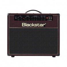Гітарний комбопідсилювач Blackstar HT-40 Club Vintage Pro