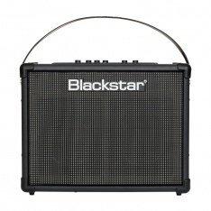 Комбопідсилювач Blackstar ID:Core Stereo 20