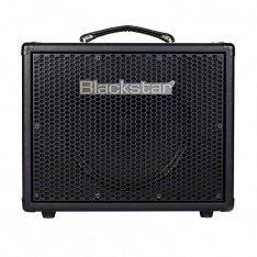 Гітарний комбопідсилювач Blackstar HT METAL 5