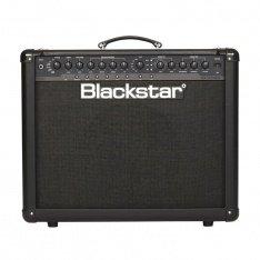 Комбопідсилювач Blackstar ID 60 TVP