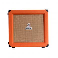 """Гітарний комбопідсилювач Orange Tiny Terror 15C 1x12"""""""