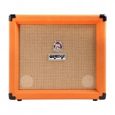 Гітарний комбопідсилювач Orange Crush PiX CR35LDX