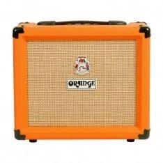 Гітарний комбопідсилювач Orange Crush PiX CR20L